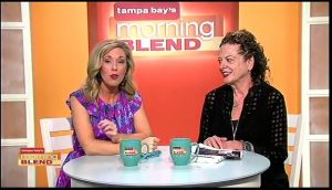 Capture_MorningBlend_Jackie